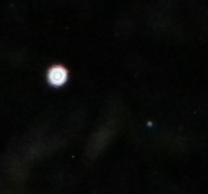 Aug 20-2014 LOTS of orbs closeup 2152