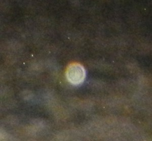 Aug 20-2014 bigger  bright whte orb by peacepole 2153
