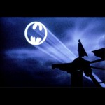 batman-looking-the-bat-sign