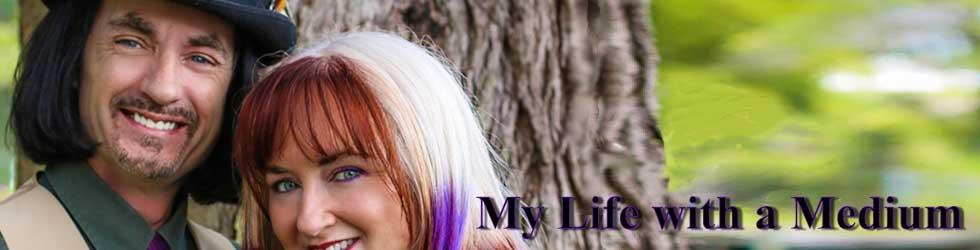 my-life-medium-banner