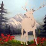 white-stag-001
