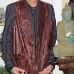 leather-vest-001