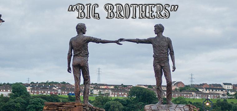 blog-big-brother
