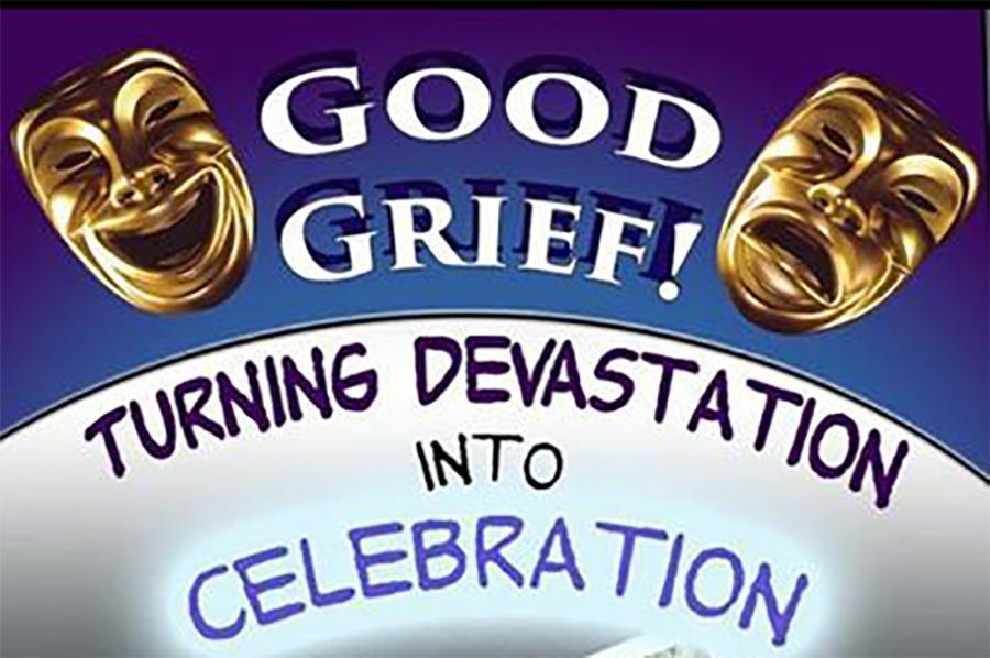 goodgrief-cover-001