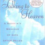 talking-to-heaven